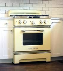 retro cook stoves u2013 noelmiddleton