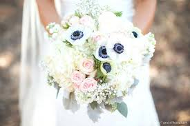 wedding flowers cost uk average cost of a wedding bouquet wondering how much wedding