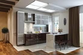 metal glass doors modern metal frame glass kitchen doors aluminum glass cabinet doors