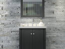 Bathroom Vanities  Wonderful Bathroom Vanities With Tops And - Home depot expo bathroom vanities