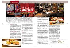 magasine cuisine indian cuisine indyana magazine