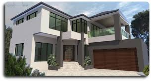 designing your own house house design your own for home house design 2018