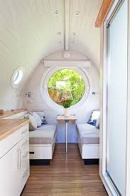 Vacation Tiny House 239 Best Tiny House Images On Pinterest Tiny House Plans Small