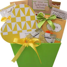Gift Baskets With Free Shipping Mother S Day Gift Baskets Canada Shop Thesweetbasket Com
