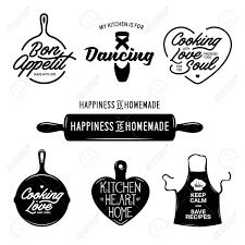 citations cuisine cuisine liée à l ensemble de la typographie citations sur la
