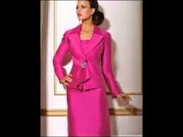 cheap mother of the bride dresses with jackets youtube