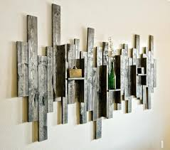 articles with abstract wall decor ideas tag abstract wall decor