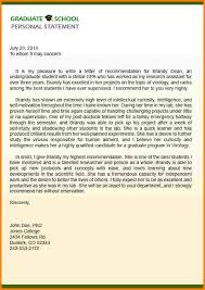 recommendation letter for colleague sample recommendation letter