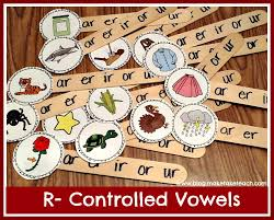 when 2 vowels go walking posters classroom freebies walking and