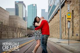 hornbuckle creative north dallas photography video audio and