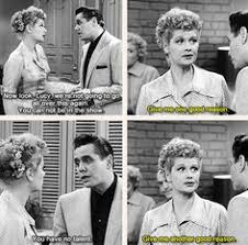ricky ricardo quotes you know you love lucy ricardo i love lucy pinterest