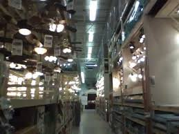 industrial ceiling fans home depot leominster ma dayton industrial 56 ceiling fans at home depot