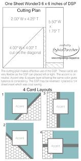 doc free place card template 6 per sheet u2013 card place card