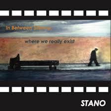 Photo Album Sleeves Album Sleeves U2014 Stano