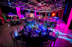 Home Design Events Uk by B Events Professional Venue Styling And Prop Hire Leicester