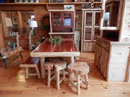 red dining room sets red dining room sets marceladick com