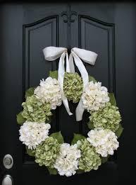 front door wreath ideas best 25 wedding door wreaths ideas on pinterest wedding door