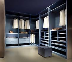 bedroom appealing design modern systems ideas closets saudi
