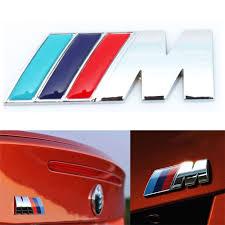 logo bmw m3 bmw m logo car u0026 truck parts ebay