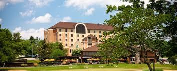 hotel in york pa pennsylvania resort heritage hills resort