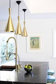 Trends In Home Decor 9 Home Decor Trends We Love Right Now