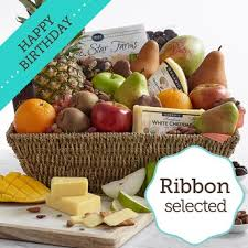 discount gift baskets find gift baskets compare prices gift basket discount united