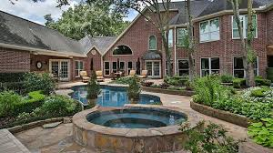 Brentwood California Celebrity Homes by Celebrity Homes Abc7chicago Com