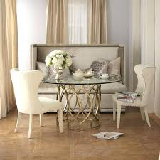 dining room sets with bench emejing dining room table set with bench gallery rugoingmyway us