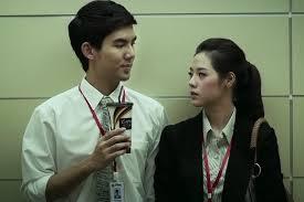 film korea hot terkenal sinopsis atm error thai movie 2012 this is my world
