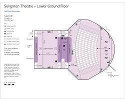 floor plan theater small theatre floor plans home deco plans