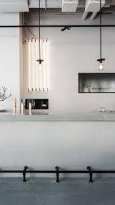 best 25 contemporary kitchen island lighting ideas on pinterest