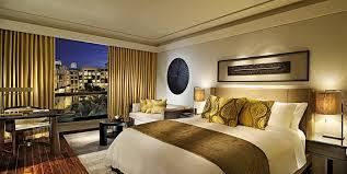 home interior decoration hotel interior design home design