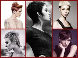 top 15 trendy pixie haircut for short hair styles 2017 youtube