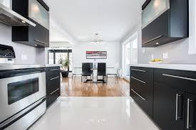 acheter une cuisine ikea cuisine prix d une cuisine ikea fonctionnalies victorien style