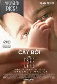 Cây Đời The Tree Of Life