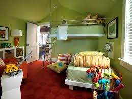 Jcpenney Furniture Bedroom Sets Bedroom Decorative Mirrors Bedroom Wall Best Bedroom Studio