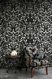 best 25 birdcage wallpaper ideas on pinterest pretty patterns timorous beasties wallcoverings birdcage superwide crazy but i like it birdcage wallpaperdark wallpaperwallpaper muralstimorous