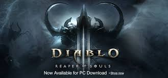 amazon black friday digital games amazon com blizzard entertainment video games