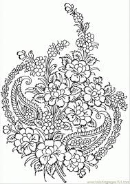 get this printable complex coloring pages for grown ups free x0l46