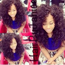 weave no leave out hairstyle brazillian 58 best no leave out images on pinterest natural hair natural