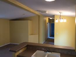 100 mobile home interior walls clayton homes of rocky mount