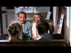 mary wickes movies pinterest movie
