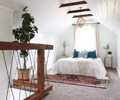 tiny house tour chesterfield cottage u2014 the room kit