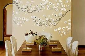 wall stencils for bedrooms stencil designs for walls alphabet flower tree birds