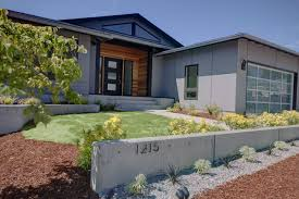 residential architectural design seattle architects motionspace architecture and design a