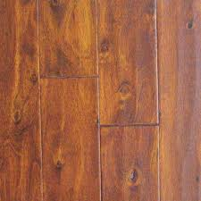 stunning snap together wood flooring home depot engineered