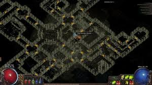 Poe Maps Path Of Exile Is It Any Good The Tech Revolutionist