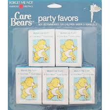 80 care bears birthday party ideas decorations supplies