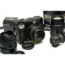 used photography lighting equipment for sale used photographic equipment commercial cameras