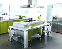 cuisine bois massif ikea table haute bois ikea mariorunhack co